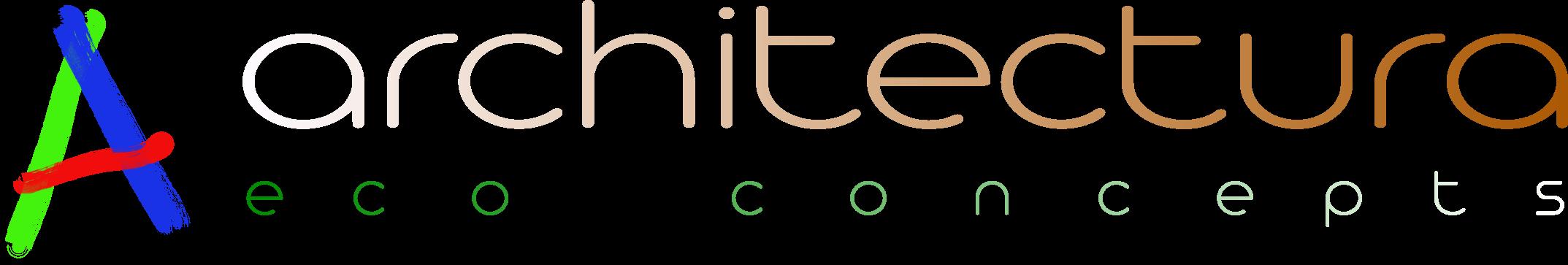 Architectura EcoConcepts